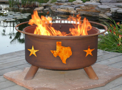 F102_Texas_State_&_Stars_LS_shot