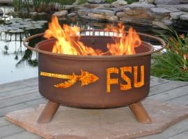 F211_Florida_State_LS_shot