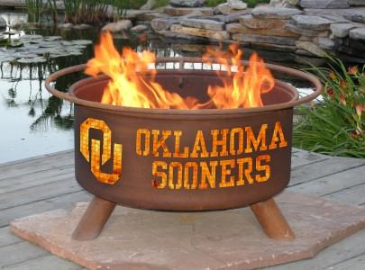 F218_Oklahoma_LS_shot