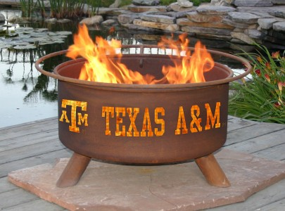 F232_Texas_A&M_LS_shot