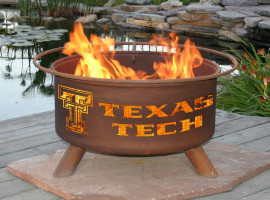 F233Texas_Tech_LS_shot
