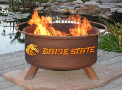 F234_Boise_State_LS_shot