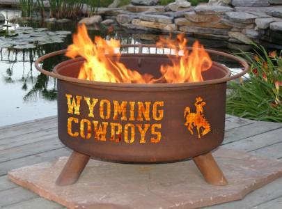 F236_Wyoming_LS_shot
