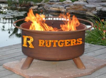 F248_Rutgers_LS_shot
