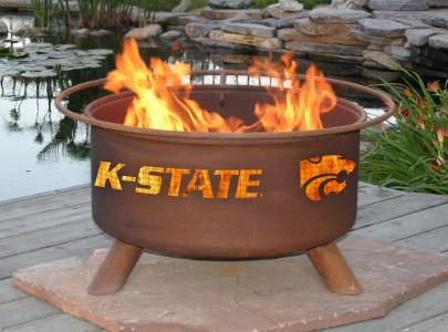 F406_Kansas_State_LS_shot