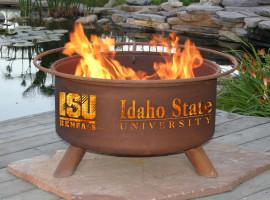 F412_Idaho_State_LS_shot
