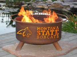F414_Montana_State_LS_shot