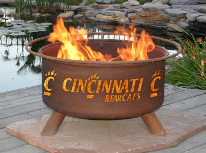 F425_Cincinnati_LS_shot