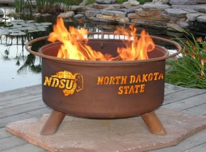 F460_North_Dakota_State_LS_shot