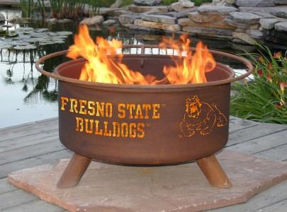 F468_Fresno_State_LS_shot