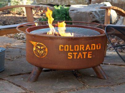 F469_Colorado_State_PS