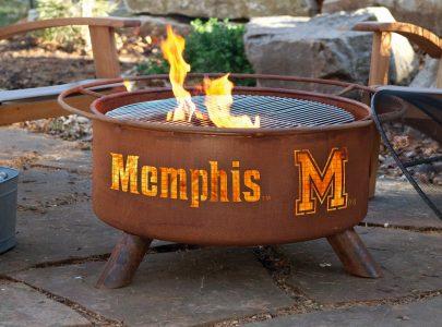 F470_Memphis_PS