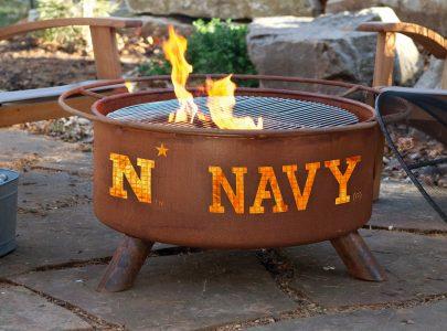 F474_Navy_PS